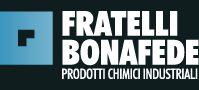 Fratelli Bonafede